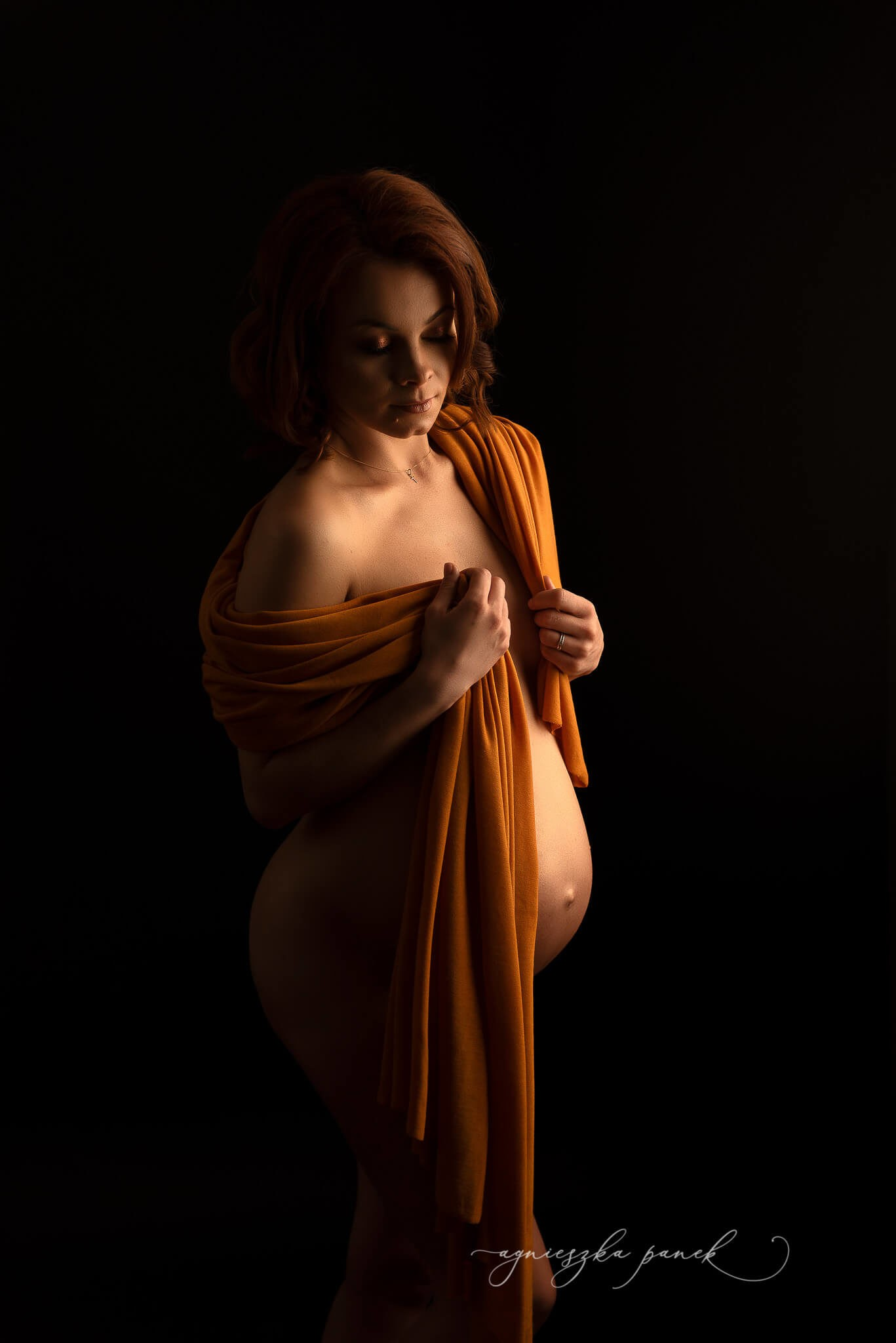 sesja-ciążowa-warszawa