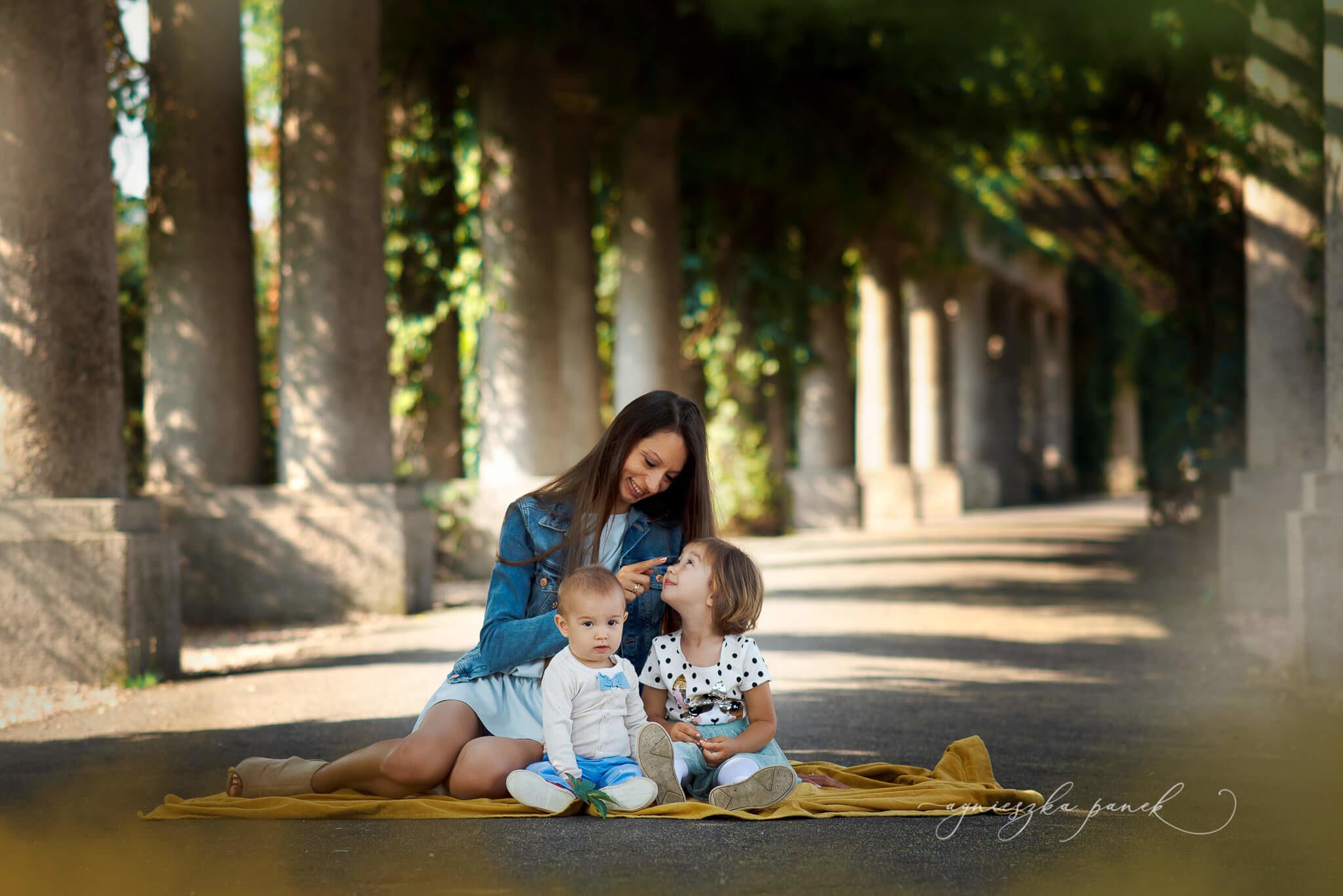 sesja-dziecieca-rodzinna-warszawa